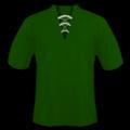 Camiseta del Club Ferro Carril Oeste 1914.png
