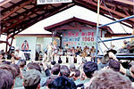 Camp Friendship - Bob Hope USO Show.jpg