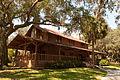 Camp Helen Lodge 2.jpg