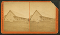 Camp Kennebago, Headquarters Oquossoc Angling Association, by Farrar, Charles A. J. (Charles Alden John) , d. 1893.png