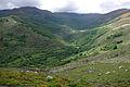 Campo del Agua 12 by-dpc.jpg