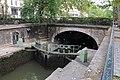 Canal Saint-Martin - Écluses du Temple 004.JPG