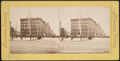 Canal Street, West from Broadway, New York City, from Robert N. Dennis collection of stereoscopic views.png
