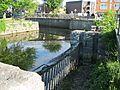 Canal de Lachine 04.jpg