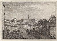 Canaletto, Ale Porte del Dolo, c. 1735-1746, NGA 753.jpg