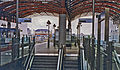 Canary Wharf station geograph-3840226-by-Ben-Brooksbank.jpg