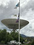 Canberra Deep Space Communication Complex 13.jpg