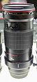 Canon EF 180.jpg
