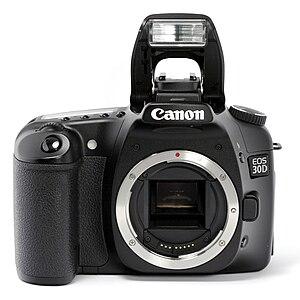 Фотоаппарат Canon Ds126131 Инструкция - фото 7