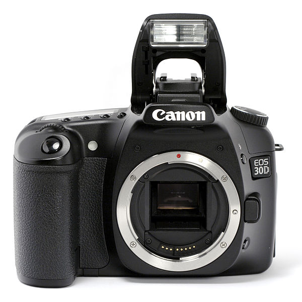 File:Canon EOS 30D.jpg