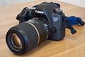 Canon EOS 6D - Tamron SP 90mm F2.8 Di MACRO 1-1 VC USD (F004).jpg