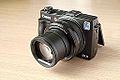 Canon PowerShot G1x Mark II (14064927127).jpg
