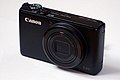 Canon PowerShot S95 01-r.jpg