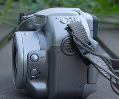 Canon Powershot S1 IS Side View 2400px.jpg