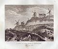Canons de Paris portés à Montmartre.jpg