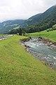 Canton de Schwytz - panoramio (14).jpg