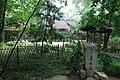 Caotang Catering Yulequan, Chengdu, Sichuan, China, 610072 - panoramio - jetsun (1).jpg