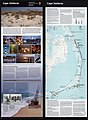 Cape Hatteras National Seashore, North Carolina LOC 2008628008.jpg