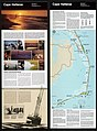 Cape Hatteras National Seashore, North Carolina LOC 93681898.jpg