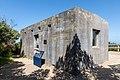 Cape Otway (AU), Cape Otway Lighthouse, World War II Radar Bunker -- 2019 -- 1238.jpg