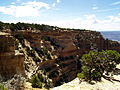 Cape Royal, Grand Canyon. 10.jpg