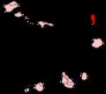 Cape Verde-Sal.png