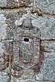Capela da Espenuca Coirós 9.jpg