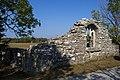 Capela de Gunnfjauns.jpg