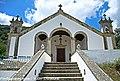 Capela de Nossa Senhora dos Covões - Alvaiázere - Portugal (7597600706).jpg