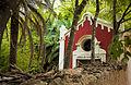 Capella del Monasterio fortificado de Nuestra Señora de la Murta.jpg