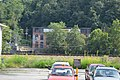 Capitola Manufacturing Company Cotton Yarn Mill.jpg