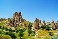 Cappadocia - Kapadokya 05.jpg
