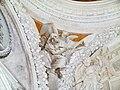 Cappella Sagredo of San Francesco della Vigna (Venice) Tiepolo .jpg