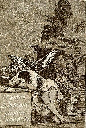 Nightmare - Wikipedia