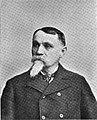 Captain John J. Healy.jpg