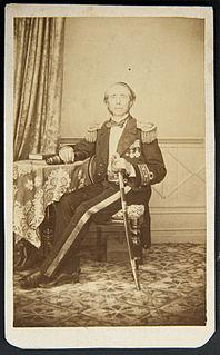 Thomas Abel Brimage Spratt Royal Navy admiral