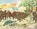 Capture of Korytsa 1912 lithograph.jpg