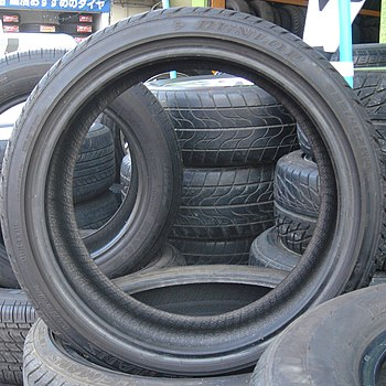 Finding Cheap Tires for Sale