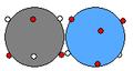 Carbonnitrogen.PNG