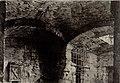 Carceri, bozzetto di Carlo Ferrario per Ahasvero (s.d.) - Archivio Storico Ricordi ICON012053.jpg