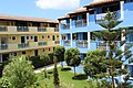Caretta beach hotel - panoramio (2).jpg