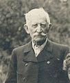Carl Adolf Dahl (1828 - 1907) (4189896542).jpg
