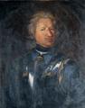 Carl Gustaf Creutz.PNG