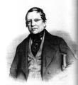 Carl Julius Abel 1856.png