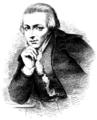 Carl Michael Bellman (ur Svenska Familj-Journalen).png
