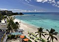 Carlisle Bay - Barbados.jpg