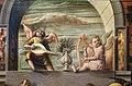 Carlo crivelli, madonna della passione, 1460 ca. 02 angeli musicanti.jpg