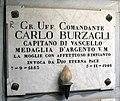 Carloburzaglitomba.JPG