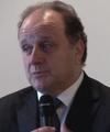 Carlos Alberto Gonçalves.png