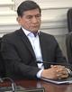 Carlos Morán Soto.png